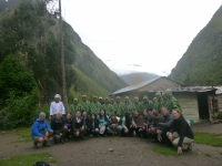 Thomas Inca Trail March 14 2015-1