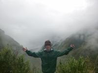 Peru trip March 14 2015-9
