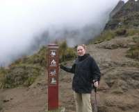 Peru trip March 14 2015-6