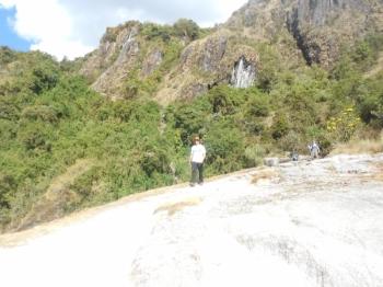 Brett Inca Trail August 17 2015-3