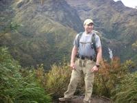 Derek Inca Trail March 12 2015-2