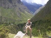 Derek Inca Trail March 12 2015-5