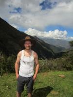 Peru travel May 11 2015-2
