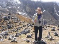 Machu Picchu vacation June 19 2015-2