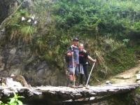 Peru trip May 05 2015-2