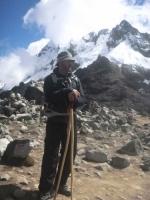 Peru vacation May 17 2015-2