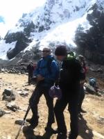 Peru travel May 17 2015-2