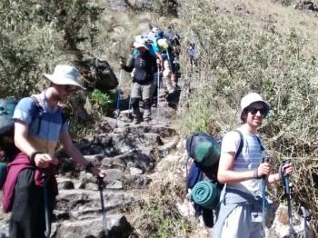 Peru vacation August 20 2015-1