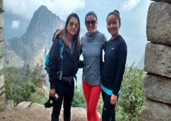 Peru travel August 20 2015-4