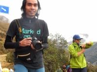 Machu Picchu travel July 04 2015