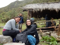 Peru travel July 04 2015-1