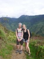 Machu Picchu travel May 16 2015
