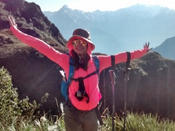 Peru travel August 20 2015-1