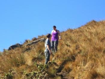 Machu Picchu vacation August 24 2015-1