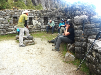 Katrina Inca Trail September 13 2015-3