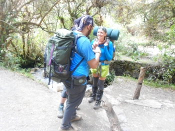 Mitchell Inca Trail September 13 2015-3