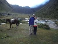 Peru trip May 25 2015-13