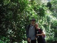 Machu Picchu trip May 25 2015-21