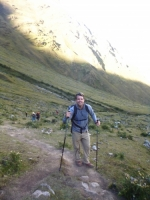Peru vacation June 09 2015-4