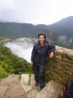 Peru vacation March 11 2015-5
