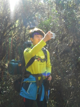 PYO Inca Trail August 24 2015-1