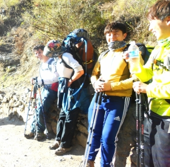 PYO Inca Trail August 24 2015-3
