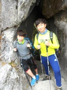 PYO Inca Trail August 24 2015-4