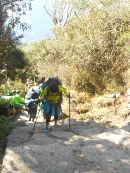 JAEYOUNG Inca Trail August 24 2015-3