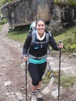 Peru travel May 11 2015-3