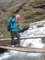 Machu Picchu trip May 22 2015-2