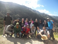 Machu Picchu travel May 22 2015-6