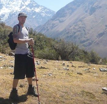 Peru travel August 04 2015-3