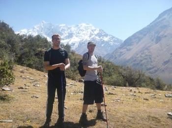 Peru trip August 04 2015-2