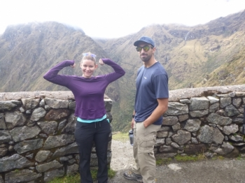 Natalie Inca Trail September 04 2015-3