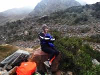 Machu Picchu travel June 15 2015-1