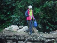 Machu Picchu travel June 15 2015-3
