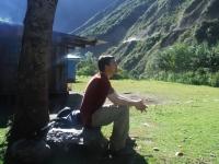 Machu Picchu trip June 15 2015-4