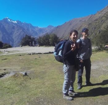 Peru vacation August 28 2015-1