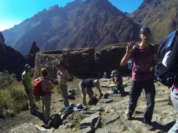 Machu Picchu travel August 28 2015-1