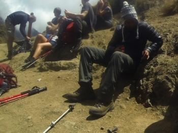 Peru travel August 28 2015-2