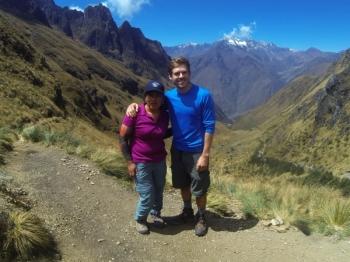 Peru vacation August 28 2015-5