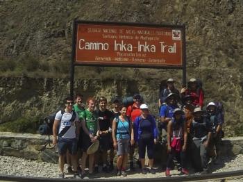 Suneeti Inca Trail August 28 2015-1