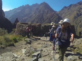 Peru trip August 28 2015-1