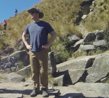 Peru vacation August 28 2015-2
