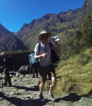 Peru travel August 28 2015-1