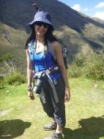 Peru travel May 04 2015-4