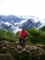 Machu Picchu trip May 04 2015-4