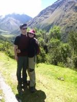 Peru trip May 04 2015-3