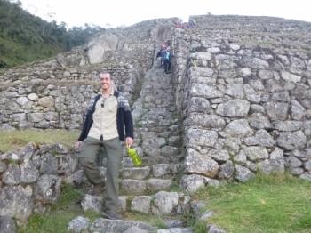 Peru trip September 03 2015-1