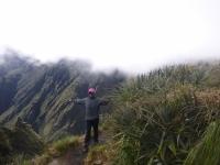 Peru trip March 07 2015-1